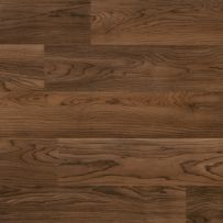 Polyflor Vinyl Flooring: Forest FX PUR - Stained Maple
